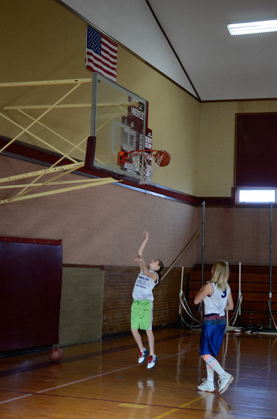 Rachael Basketball-6.jpg