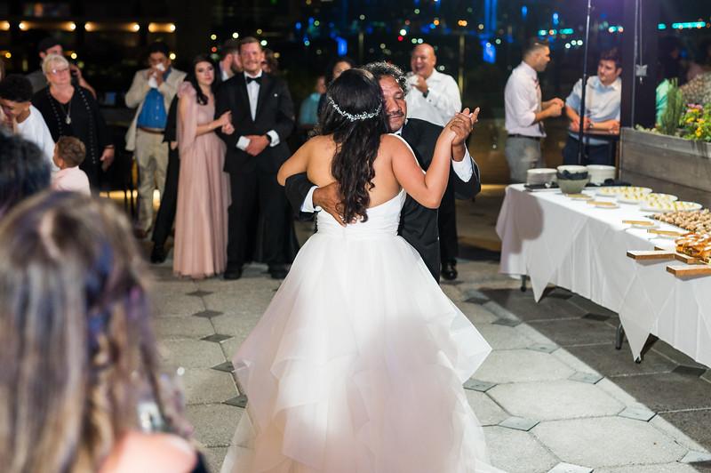 AnaCristinaandWillis_Wedding-994.jpg