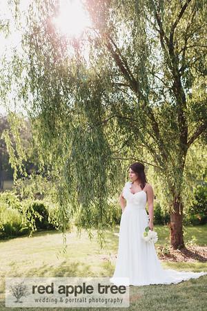 Lisa P Bridal