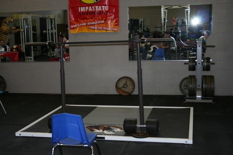 Power Lifting practice meet 011.jpg