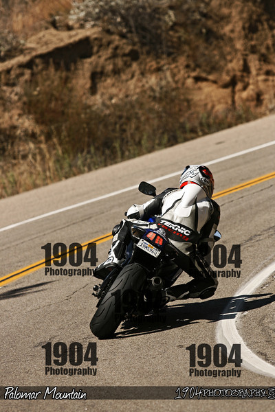 20090913_Palomar Mountain_0421.jpg