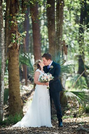 Maggy & Michael's Wedding