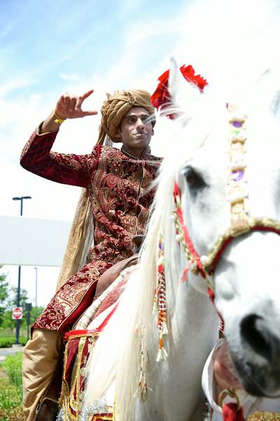Le Cape Weddings - Indian Wedding - Day 4 - Megan and Karthik Barrat 82.jpg