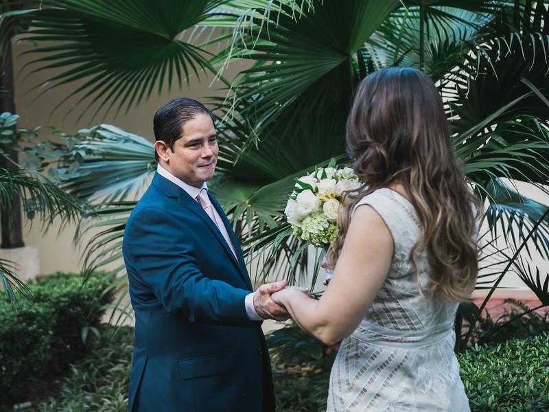 2017.12.28 - Mario & Lourdes's wedding (59).jpg