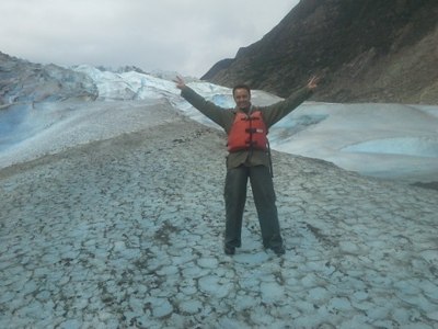 1494241267Alaska-Cruise-Denali-National-Park-and-Vancouver-18.jpg