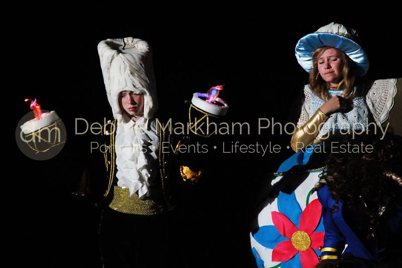 DebbieMarkhamPhotoHigh School Play Beauty and Beast052_.JPG