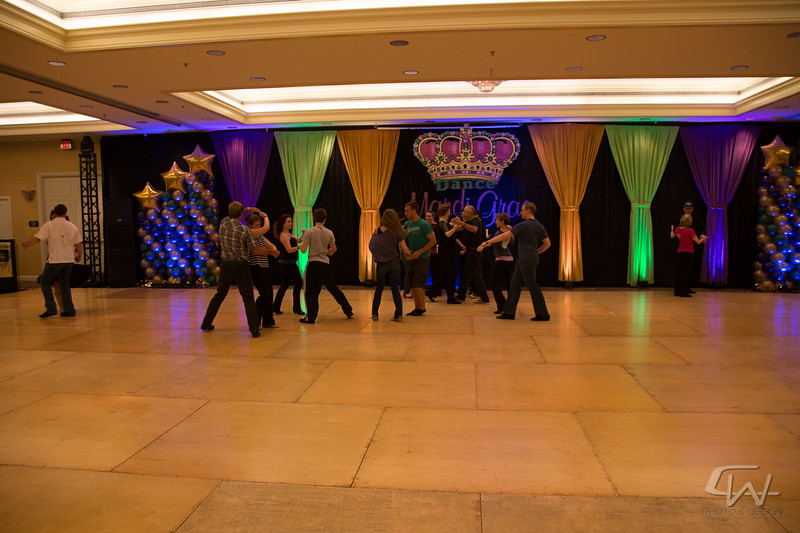 DanceMardiGras2015-0168.jpg