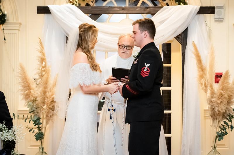 RHP CBLI 01042020 Wedding Images #88 (C) Robert Hamm.jpg