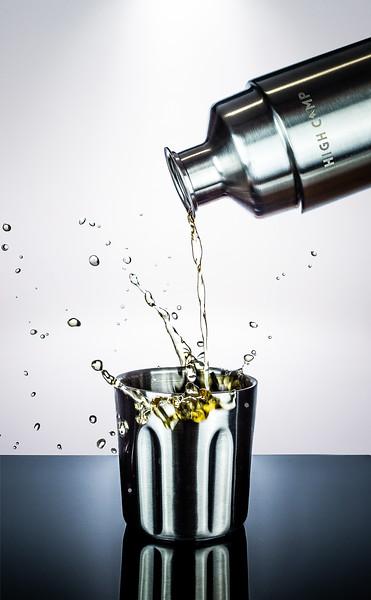 Pouring Splash LG.jpg