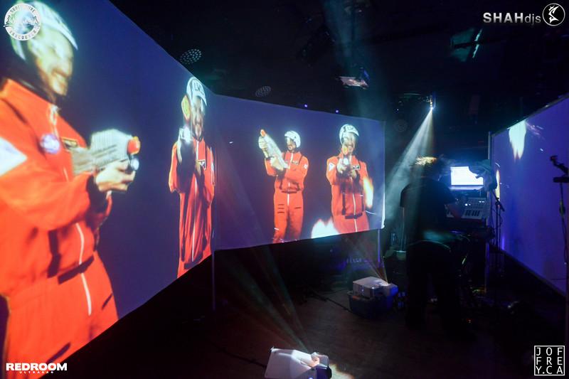 LWSD NYE Shah & Digital Motions @ Red Room 2015-413.jpg