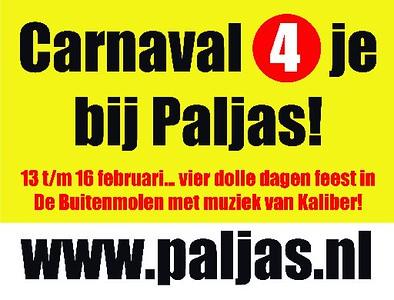 PaljasWinterWeek-2011_carn.jpg