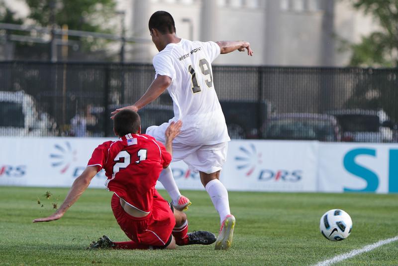 Bunker Mens Soccer, Aug 26, 2011 (41 of 120).JPG