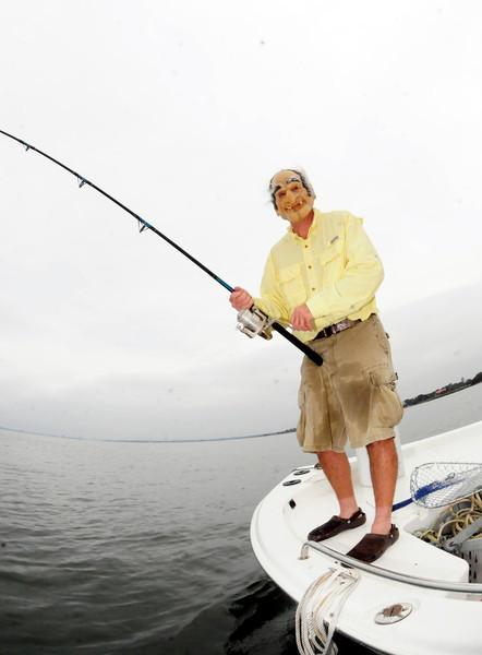 Old Man Fishing_3.jpg