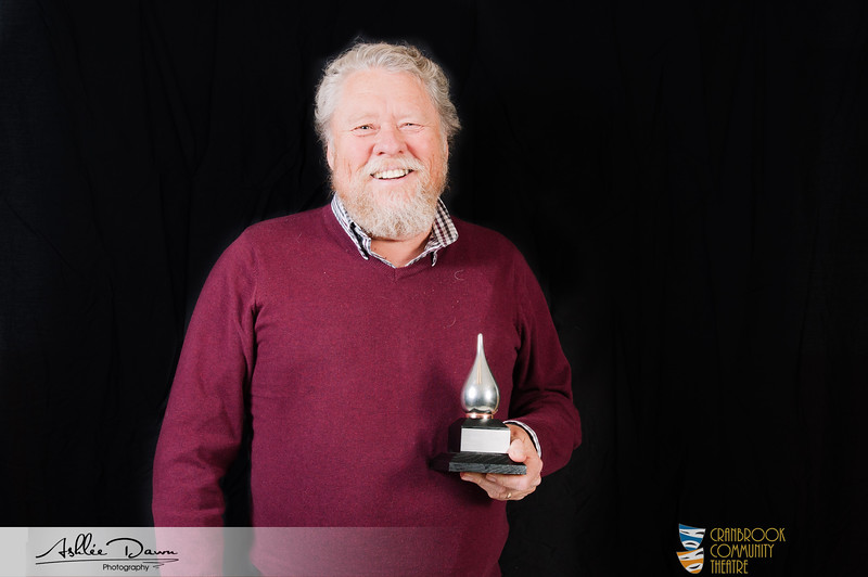 2019 CCT Abbott Awards Winners Favourite Lead Actor Thom McCaughey Tin Woman Isaac Hockley Realestate.jpg