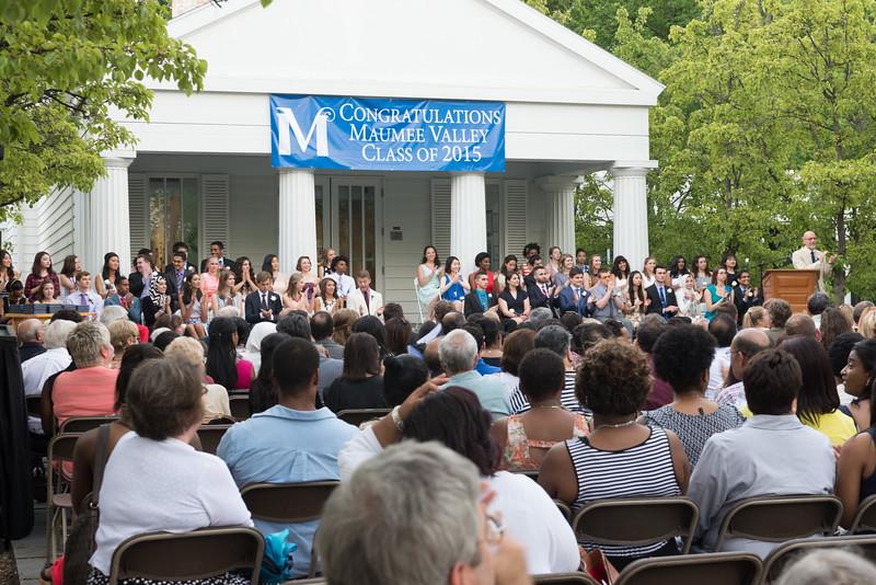 mv-2015-graduation-3838