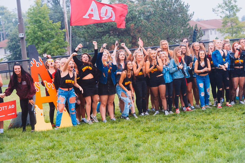 Sept 09, 2018_Bid Day 2018-7800.jpg