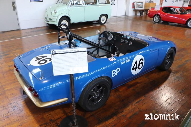 lane-motor-museum-10.JPG