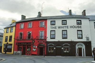 Irlande 1998 / Ireland 1998