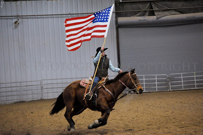 20121215 Rodeo