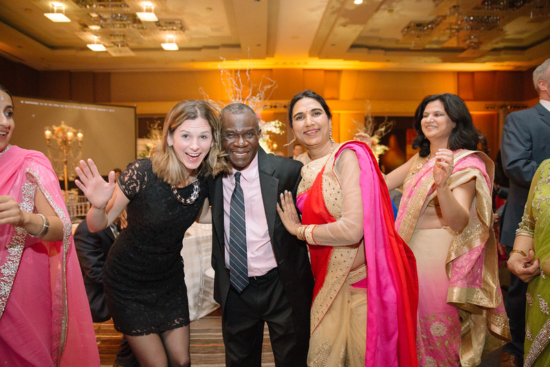 LeCapeWeddings_Shilpa_and_Ashok_2-1061.jpg