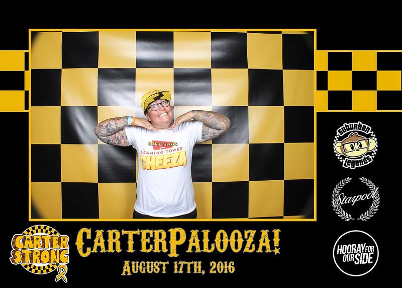 CarterPalooza - Photo Booth-57.jpg