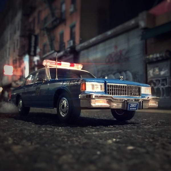 NYC_Police_Car.JPG