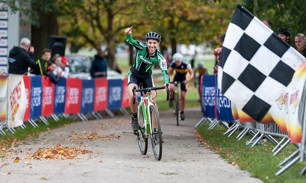 NATIONAL TROPHY ROUND 2 SOUTHAMPTON OCTOBER 26TH WOMEN/JUNIORS