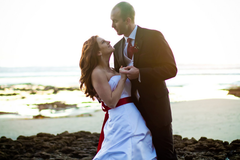Tracy and Ian's Wedding-682.jpg