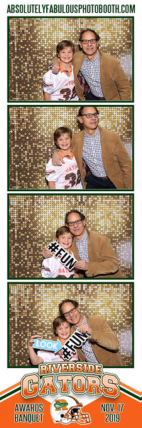 Absolutely Fabulous Photo Booth - (203) 912-5230 -191117_051013.jpg
