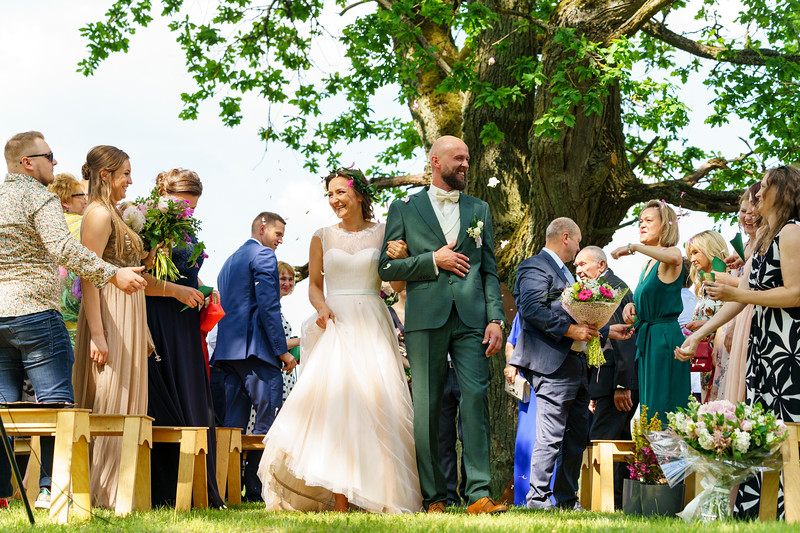Alise&Andris-Ceremony-45.jpg