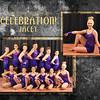 iedena jacey middle school 2015 recital vertical