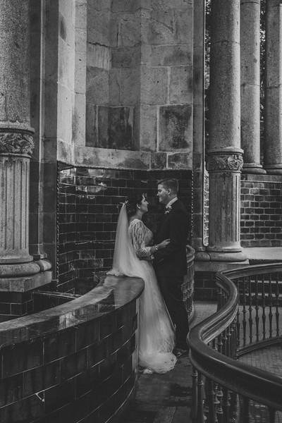 weddingphotoslaurafrancisco-374.jpg