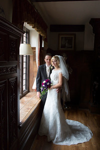 Just a Section of Wedding Photography for 2013