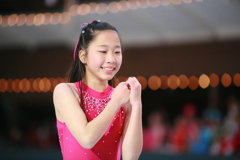 skating  574.jpg