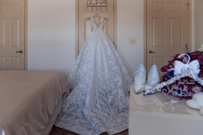 Heba&Jamal_bride-04.jpg