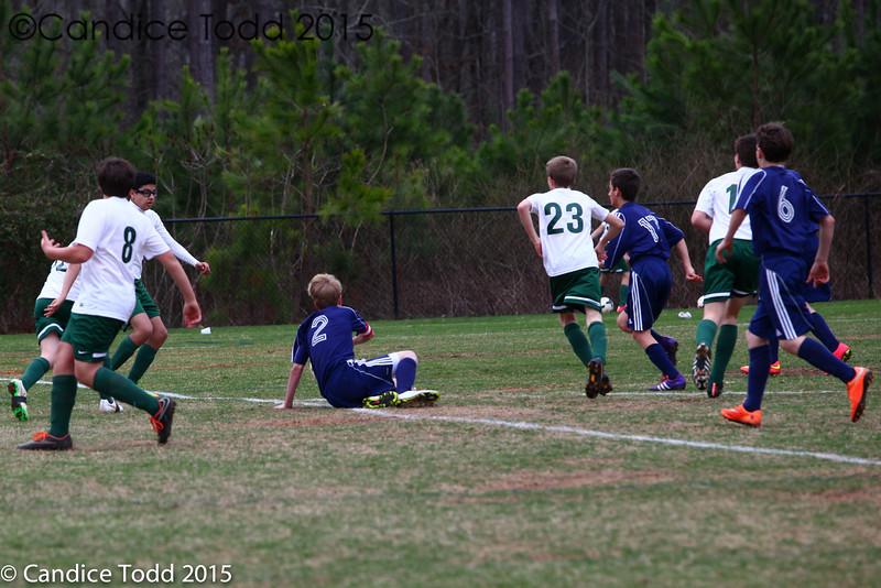 2015-03-11 PCA MS Soccer vs Pinecrest-8747.jpg
