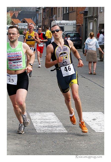 TTL-Triathlon-591.jpg
