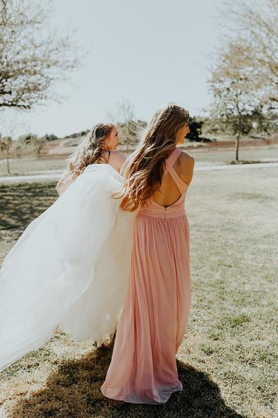 Casey-Wedding-9572.jpg