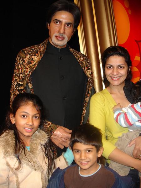 swati and kids in London 2008 158.JPG
