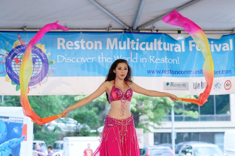 20180922 511 Reston Multicultural Festival.JPG