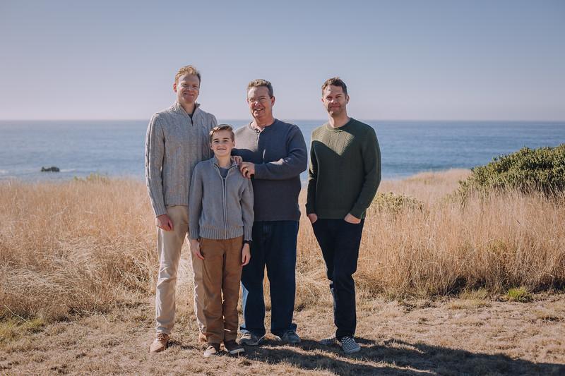 Langworthy Family 2019-214.jpg