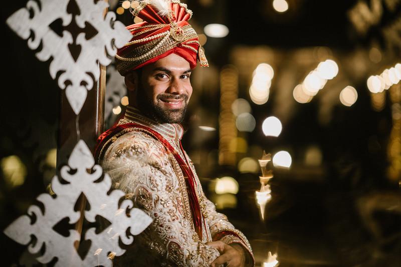 Candid Wedding Photographer Ahmedabad-1-188.jpg