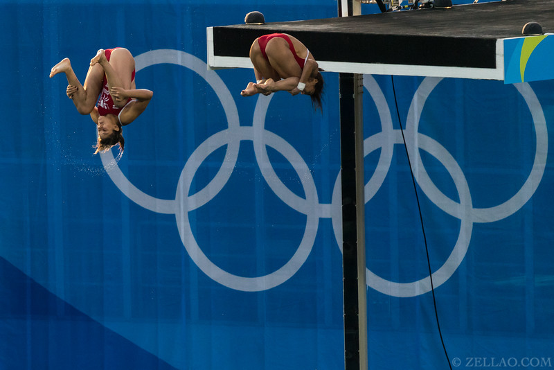 Rio-Olympic-Games-2016-by-Zellao-160809-05108.jpg