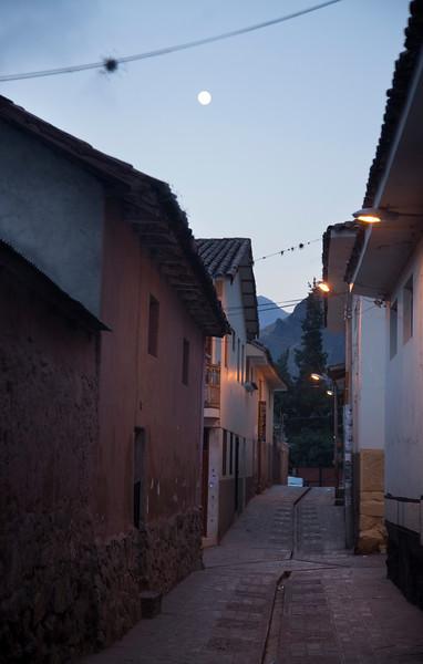 Peru_003.jpg