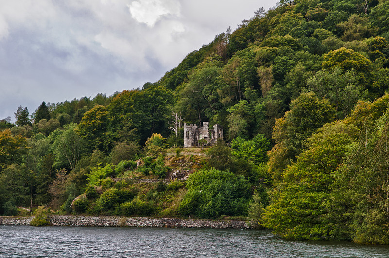 Windermere-20110906-036_HDR