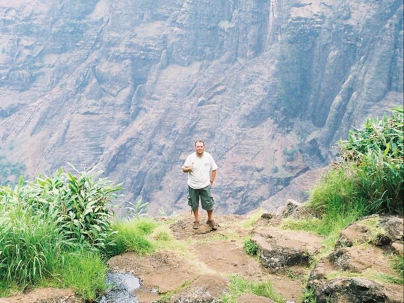 Hawaii-600.jpg