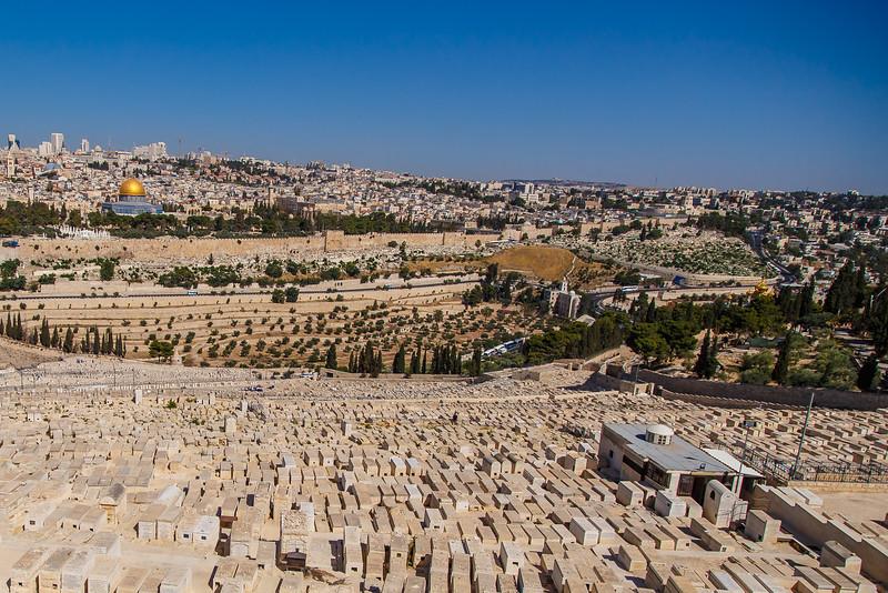 israel-27062014-224-of-375_20516014549_o.jpg