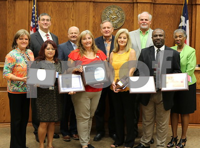 smith-county-vital-statistics-office-receives-award