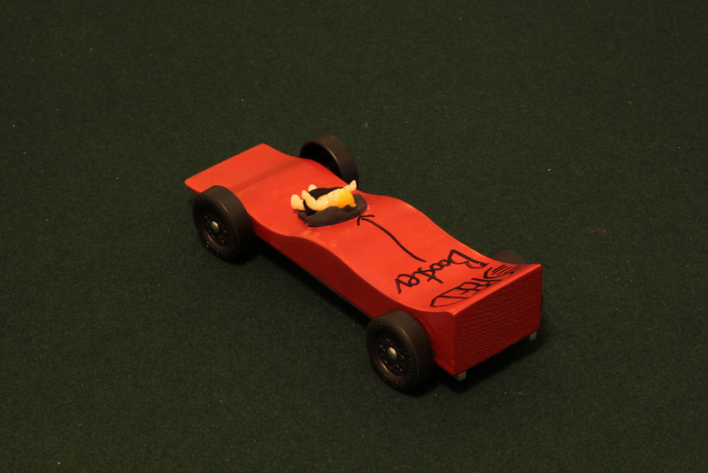 20110120_Pack840_DerbyCars_0059.JPG
