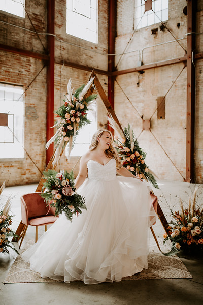 Real Wedding Cover Shoot 01-1183.jpg